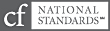 Community Foundation National Standards